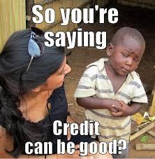 credit1.png